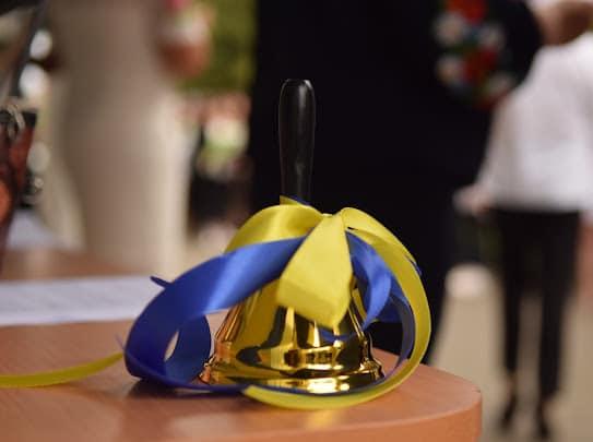 Свято Першого дзвоника та День знань відсвяткували в ІАЛ НУБіП України